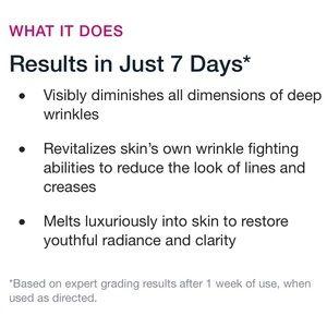 StriVectin Skincare - Wrinkle Recode Line Transforming Melting Serum